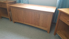 Picture of Blanket Chest