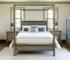Picture of Brunswick Canopy bed