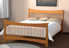 Picture of Granby Bed