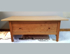 Picture of Shaker Coffee Table with Large Drawer