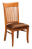 Picture of Cambridge Chairs